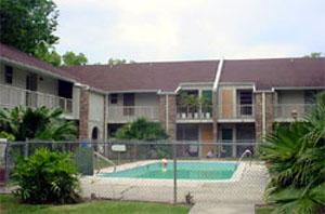 Rentals logan babin real estate amp appraisals