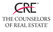 CRE-Logo