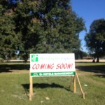 New Holiday Inn Express Hotel Coming Soon to East Houma